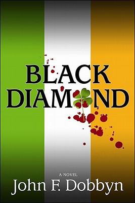 Black Diamond By Dobbyn, John F.